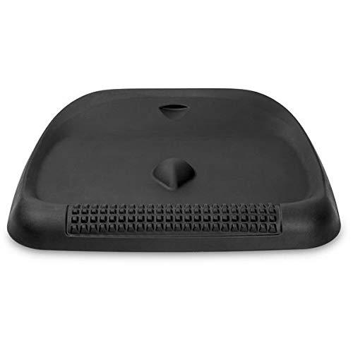 - Anti-Fatigue Mat for Standing Desks - Active Standing Desk Mat - 26