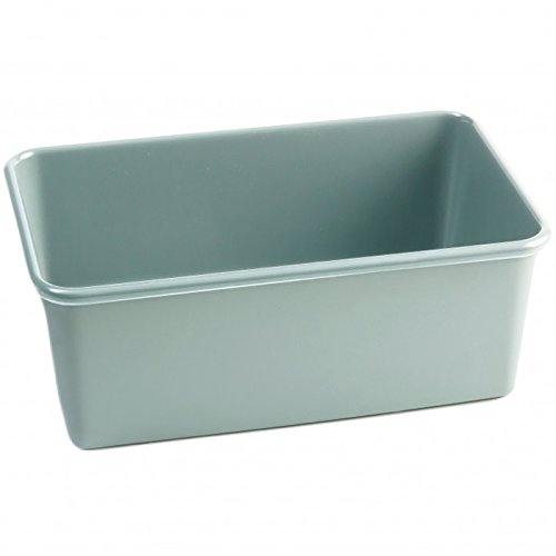 Jamie Oliver antiaderente teglia, 1l, 450g, 1kg, colore: blu DKB Household Ltd 2349361