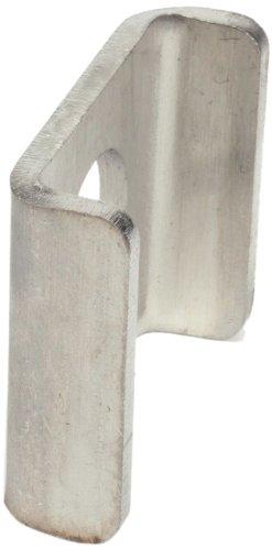 Middleby 54947 Conveyor Shaft Support Bracket