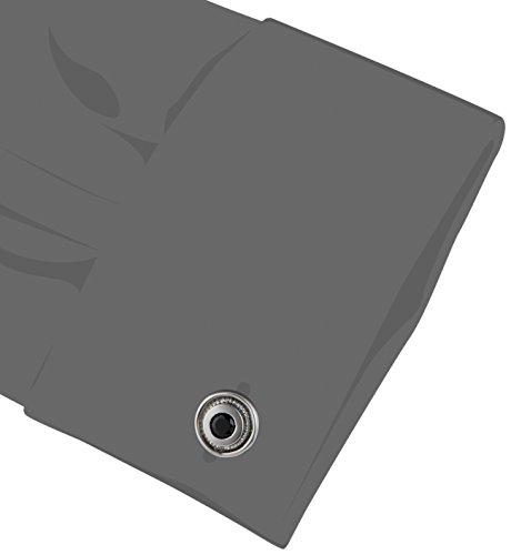 ROTENIER-Black-Onyx-Bearing-Cufflinks