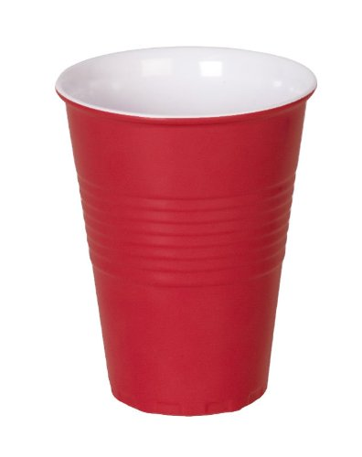 Reuseable Solo Cups
