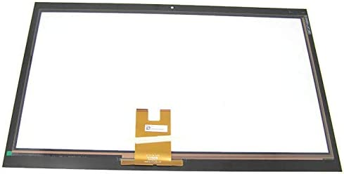 New LCDD for HP All in One 23.8 Touch Gloss Digitizer 920965-001
