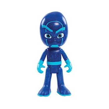 PJ Masks Talking Night Ninja Poseable Figure