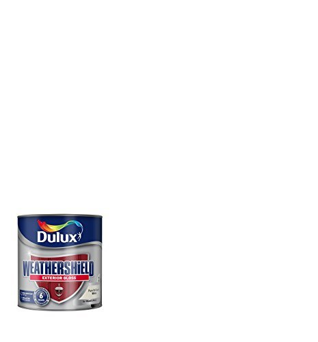 dulux-weather-shield-exterior-high-gloss-paint-25-l-pure-brilliant-white-by-dulux