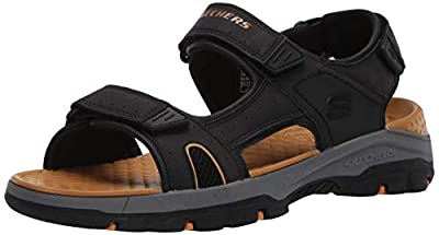 adidas Men's Nemeziz 19.3 Firm Ground Boots Soccer Shoe