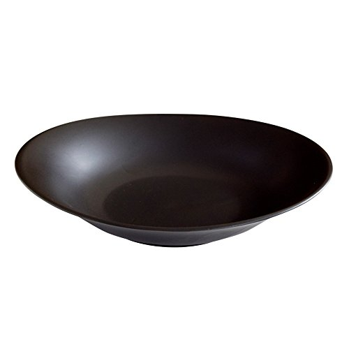 Table ware East Urban Style Curry Dish Oval 23Cm Lightwei...