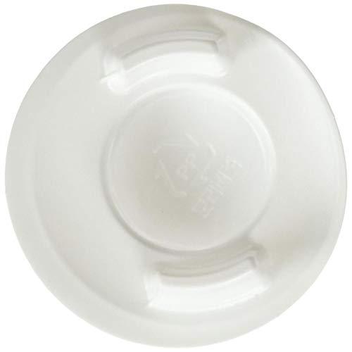 (DA67-02270A For Samsung Refrigerator Water Filter Bypass Plug)