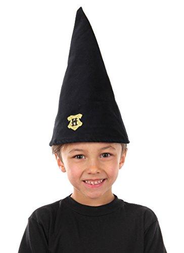 (Hogwart Student Hat Small)