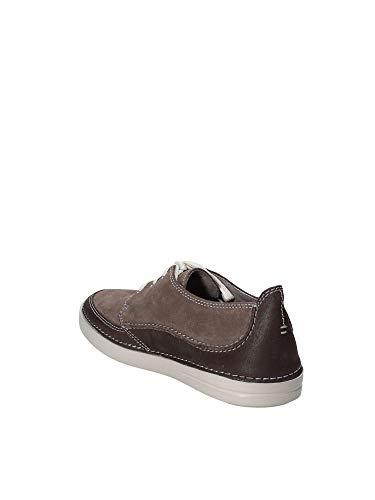 132564 132564 Clarks Clarks Clarks Uomo 132564 Sneakers Sneakers Clarks Uomo Sneakers Uomo wtOqUEw