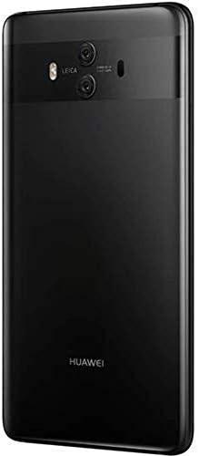 Huawei Mate 10 ALP-L29 64GB Mocha Brown, Dual SIM, 5.9