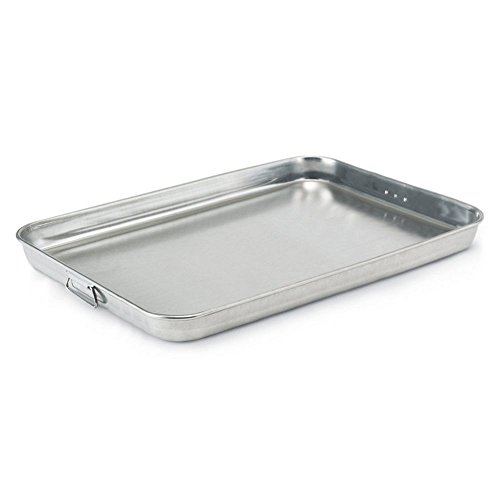 Roast and Bake Pan, 23 1/2 Qt ()
