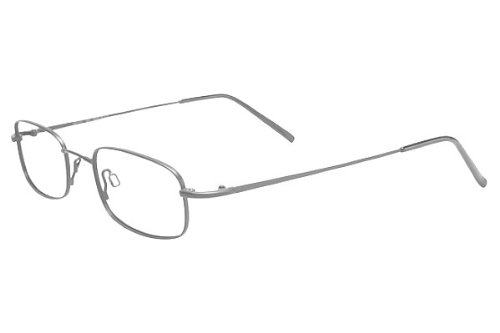FLEXON 603 Eyeglasses 218 Coffee 49-19-140: Amazon.co.uk: Clothing