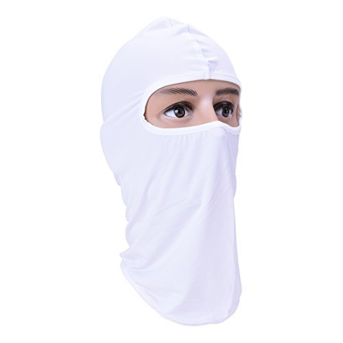 Balaclava Mask Windproof Motorcycle Riding