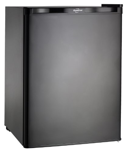 koolatron-kbc-70-compressor-refrigerator-247-cubic-feet