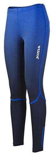 Mujer Elite Pantalones Para Joma V 107 negro Royal Royal w1AfY7q
