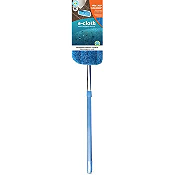 Amazon Com Mini Microfiber Mop Perfect For Small Spaces