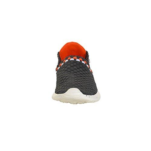 new arrival sale online Dude Shoes E-last Kai Gun Slip On Grey sale under $60 Frwnet
