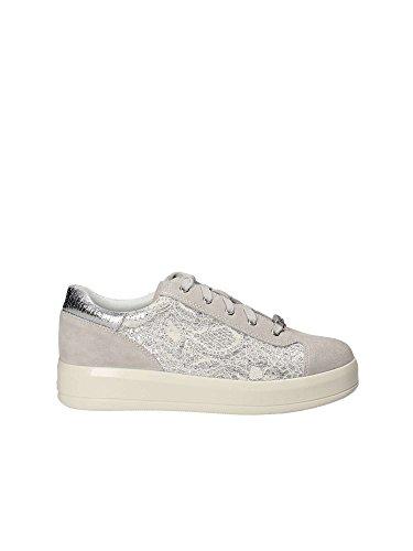 Snow Sneaker Jo Eva Shoes Liu White 64FcqIayw