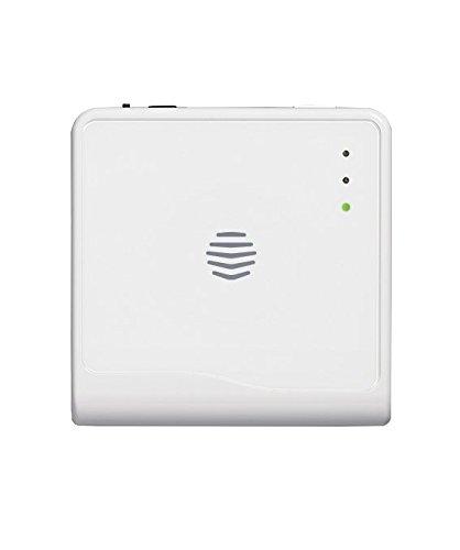 Hive it7001379/Smart Hub blanco