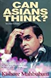 Can Asians Think? Second Edition