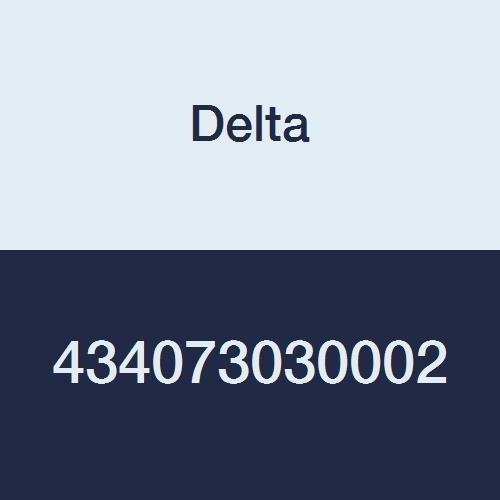 Delta 434073030002 J Shaft Retro Kit Delta Power Equipment Corporation