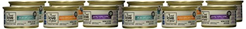 I-and-love-and-you-Canned-Variety-Cat-Food-12-Pack-3-oz