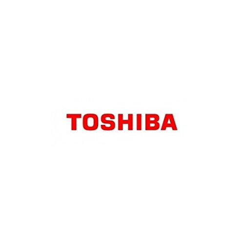 Toshiba Bluetooth Cable, K000066500 (Toshiba Cable Bluetooth)
