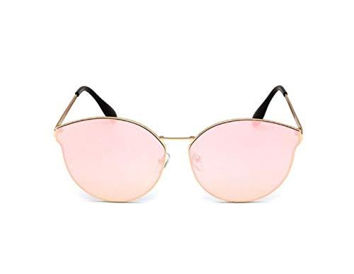 sol sol UV400 gafas la las de la la los las manera de de de la libre para mujeres de de aire de de al Golden FlowerKui decoración conducción Gafas hombres protección Y4EzPP