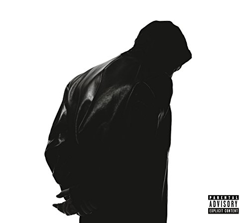 Clams Casino-32 Levels-CD-FLAC-2016-PERFECT Download