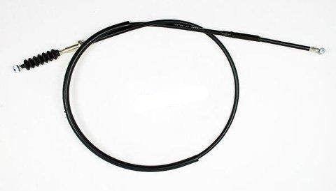 Motion Pro 03-0250 Black Vinyl Clutch Cable