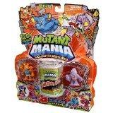 Moose Toys Shopkins Shoppies Food Fair Lucy Smoothie Super Shopper Pack -