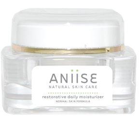 Aniise Skin Care - 2