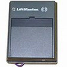 LiftMaster Garage Door Openers 365LM Plug-In Universal ()