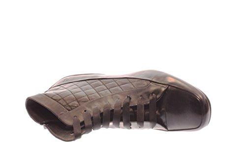 black nero, (black) G26002-600