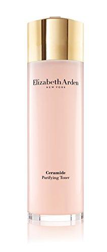 Elizabeth Arden Ceramide Purifying Toner, 6.7 oz.