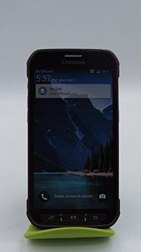 Samsung Galaxy Active G870a Unlocked