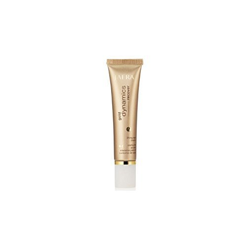 Jafra Eye Cream - 1
