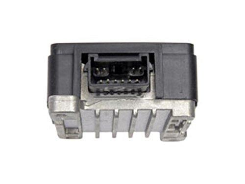 Dorman 601-005 Fuel Pump Driver Module