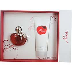 nina-by-nina-ricci-edt-spray-27-oz-body-lotion-67-oz-package-of-6
