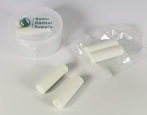 Highest Rated Orthodontic Supplies
