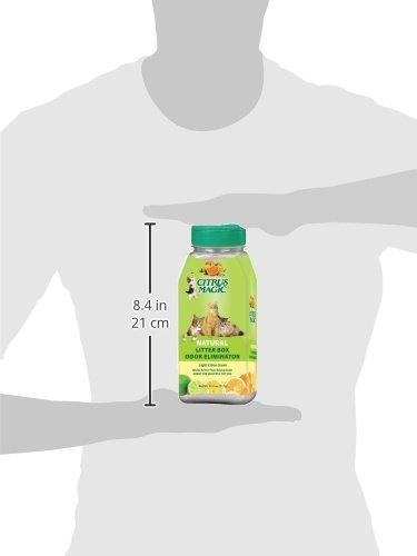 Citrus-Magic-Litter-Box-Odor-Eliminator-112-Ounce-Shaker