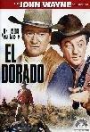 El Dorado poster thumbnail
