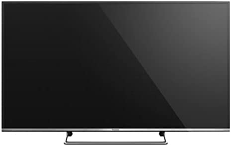 TV LED 55? Panasonic TX-55DS500E, Full HD, Smart TV: Amazon.es: Electrónica