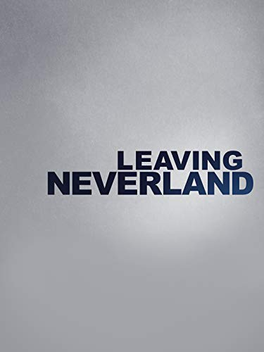 Leaving Neverland Part 2 (Michael Jackson Living With Michael Jackson Part 1)