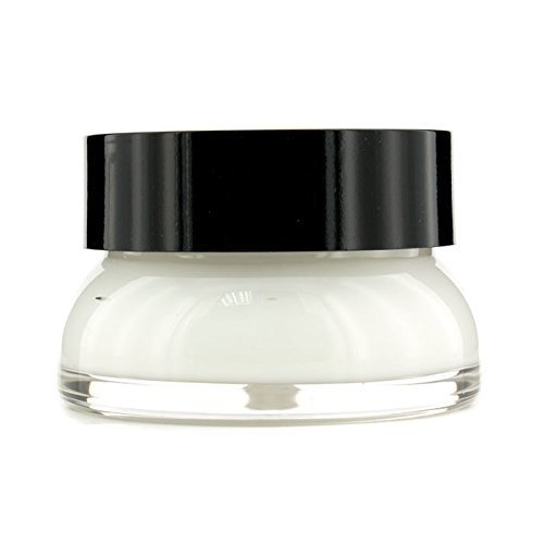 Bobbi Brown Extra Repair Moisturizing