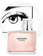 Calvin Klein Women Eau de Parfum for Women, 100 ml