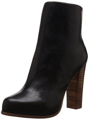 Aldo Women's MIRESA Boot