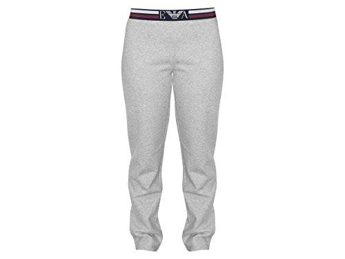 00048 Emporio Grey Para Armani Pantalón Mujer OOqa0I