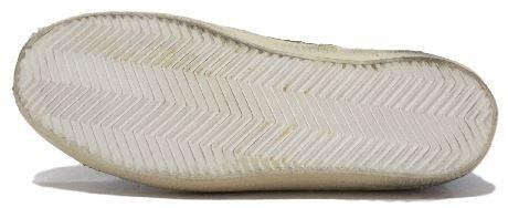 Golden Goose , Damen Sneaker avion