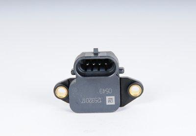 ACDelco 213-3847 GM Original Equipment Intake Manifold Pressure and Temperature Sensor